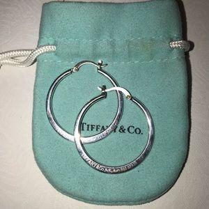 Rare Tiffany and Co. 925